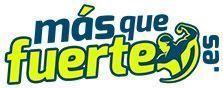 Nutrición Deportiva MasQueFuerte Valencia