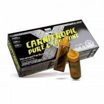 Carnitropic Pure 2gr 20 Viales