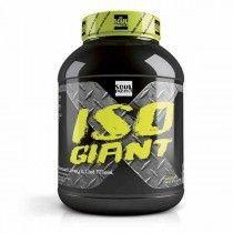 Iso Giant 2 Kg (50%-45%)