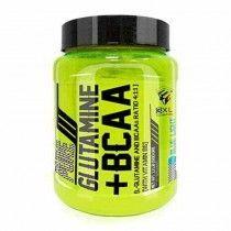 Pure Glutamina+Bcaa