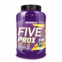 Five Prox Platinum Series 2 Kg