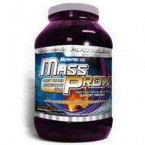 Mass Prox Platinum Series 3 Kg