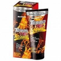Termo Tec Advanced Gel Extremo 200ml
