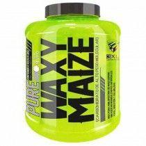 Pure Waxy Maize 2Kg