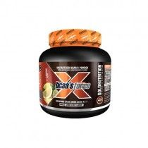 bcaas force xtrem gold nutrition