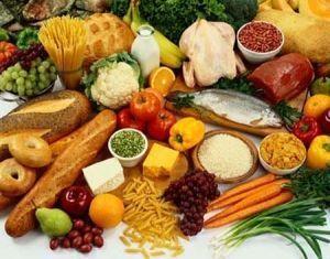 La vitamina b12 ademas la podemos tomar en multivitaminico