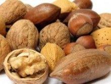 Alimentos Que Adelgazan y Mejoran TU Salud