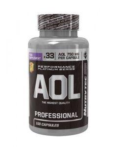 AOL Nutrytec