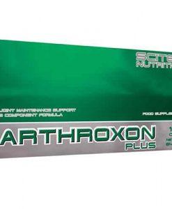 arthroxon de scitec