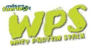 comprar WPS Whey Protein de Soul Project