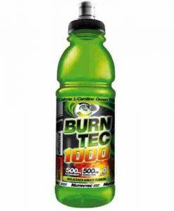 Burn Tec 1000 - 500 ml