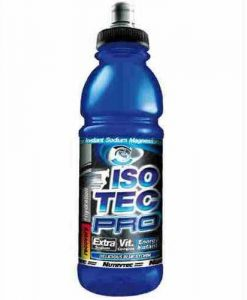 Isotec PRO 500 ml