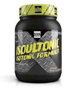 Isoultonic 500 Gr