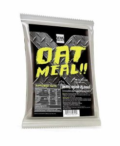 Oat Meal!! 1kg