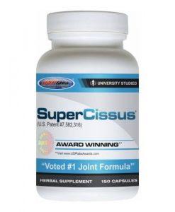 Super Cissus RX 150 Cap