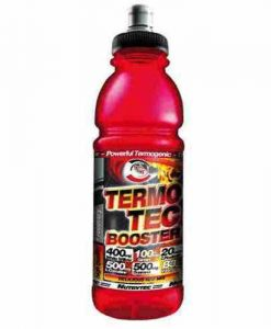 Termotec Booster 500 ml