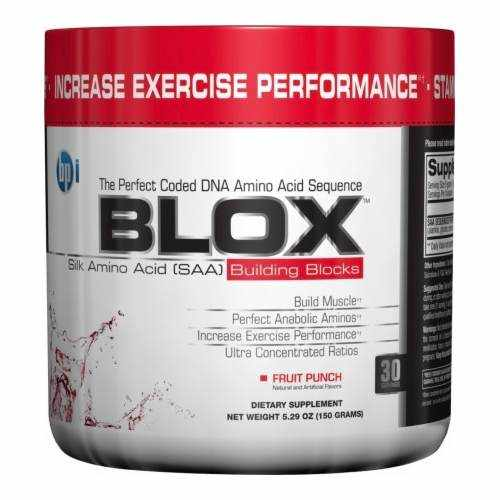 Blox 150 gr