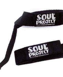 Cinta de Agarre Soul Project