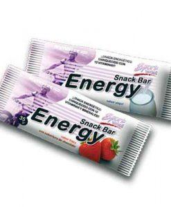barritas energy