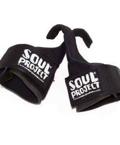 Ganchos de Agarre Soul Project