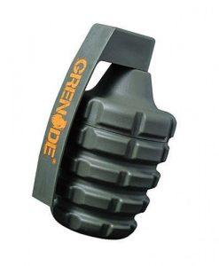 Grenade ® Thermo Detonator 100caps