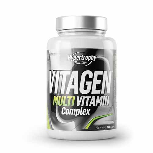 vitaminas de hypertrophy para tomar en verano