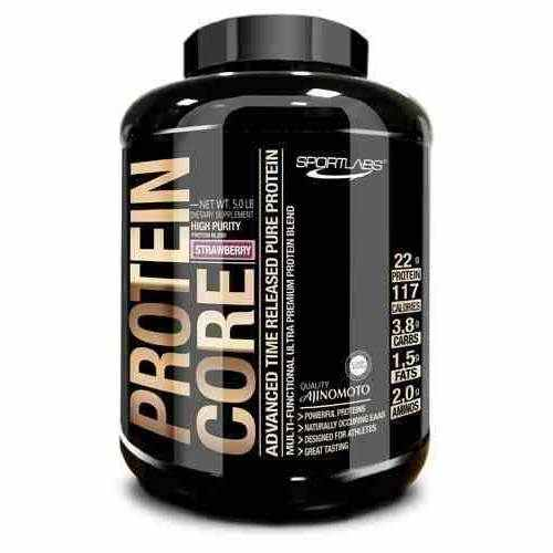 Protein Core 2,27 Kg