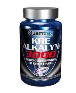 Kre-Alkaline 3000 - 120 Caps