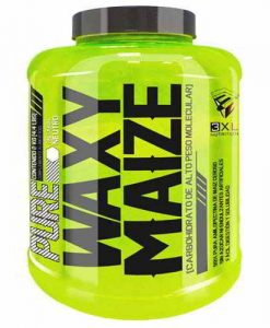 Pure Waxy Maize 2Kg