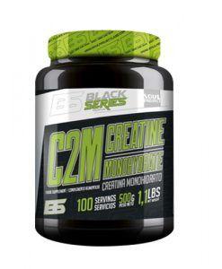 creatina monohidrato 500 gr