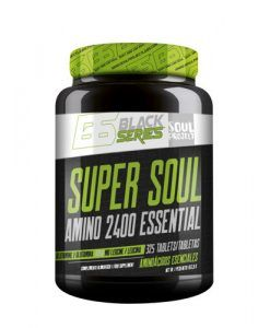 Super Amino