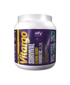 1 kilo de vitargo xtrem energy