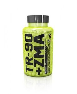 tribulues con zma de 3xl nutrition