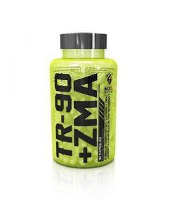 tribulues con zma de 3xl nutrition