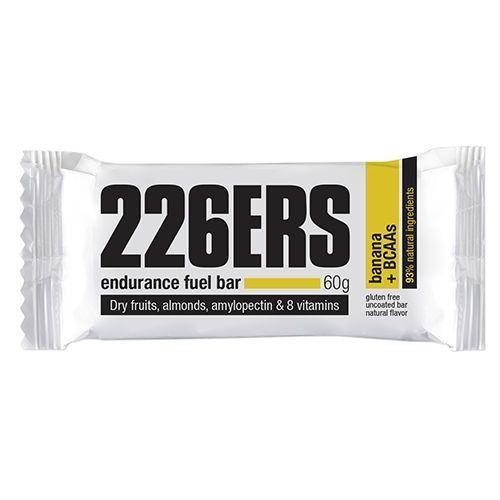 barritas energía de 226ERS