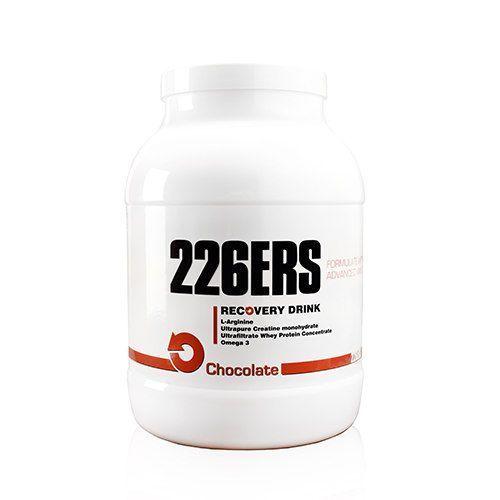 recovery drink de 226ERS