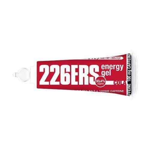 Gel energético de 226ERS