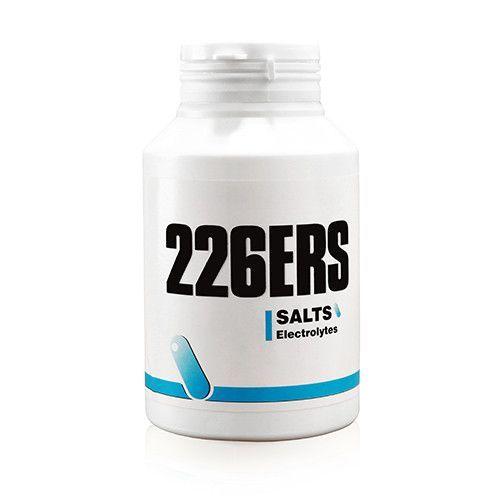 sales minerales con electrolitos de 226ERS