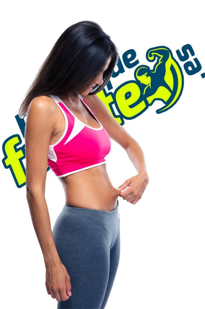 tomar te verde para perder peso