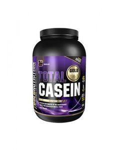 total casein 1kg