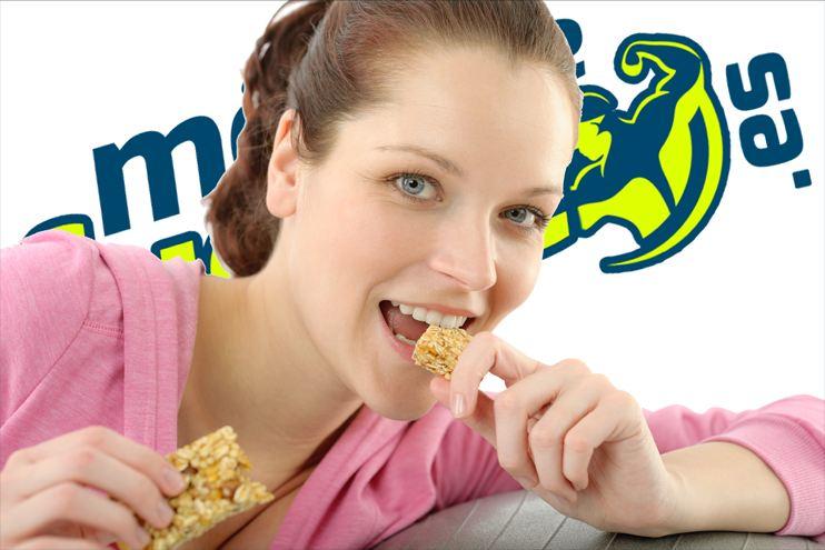 comer con hidratos días alternos