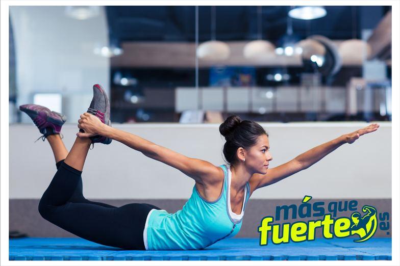 tomar hidratos rapidos en fitness