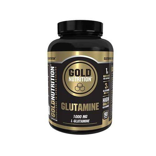 GLUTAMINE GOLD