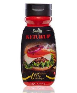 salsa ketchup servivita