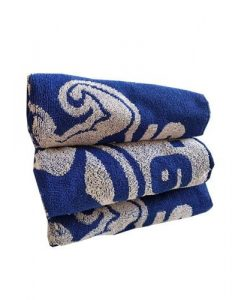 toalla para fitness MasQueFuerte