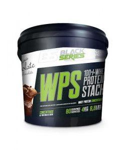 proteína concentrada de soul project de 4 kilos