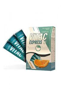 Vita C Express 240 mg - 16 packs