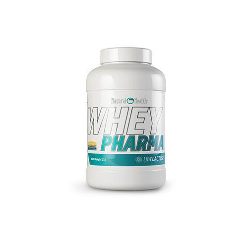 proteína whey sin gluten
